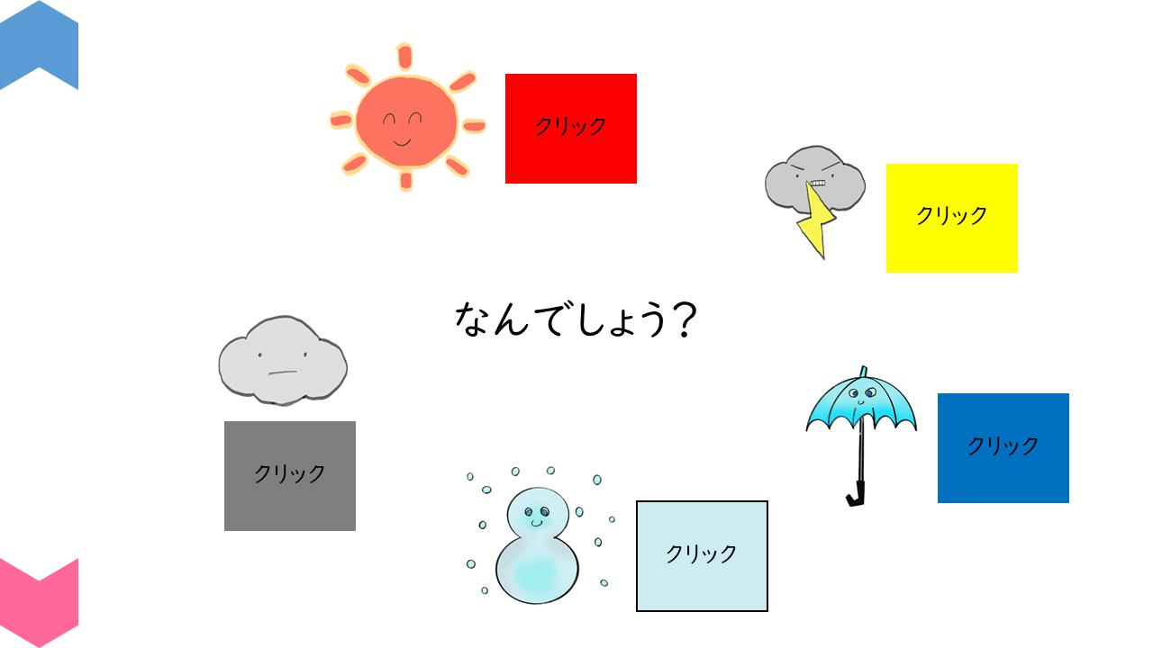 01002[li]WeatherChanges