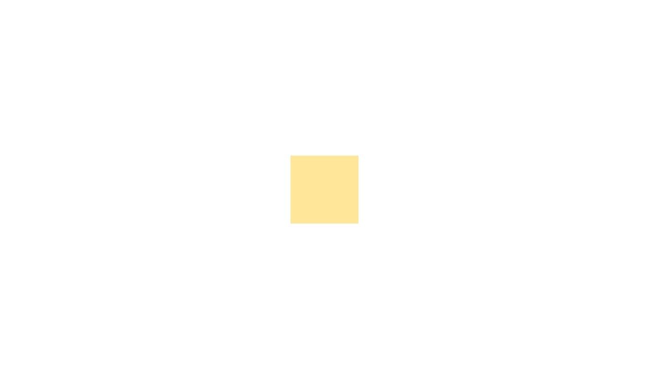A030[TUP]SquareOffPressReturnAfterAWhile