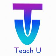 TeachULogo192px(forPWA)