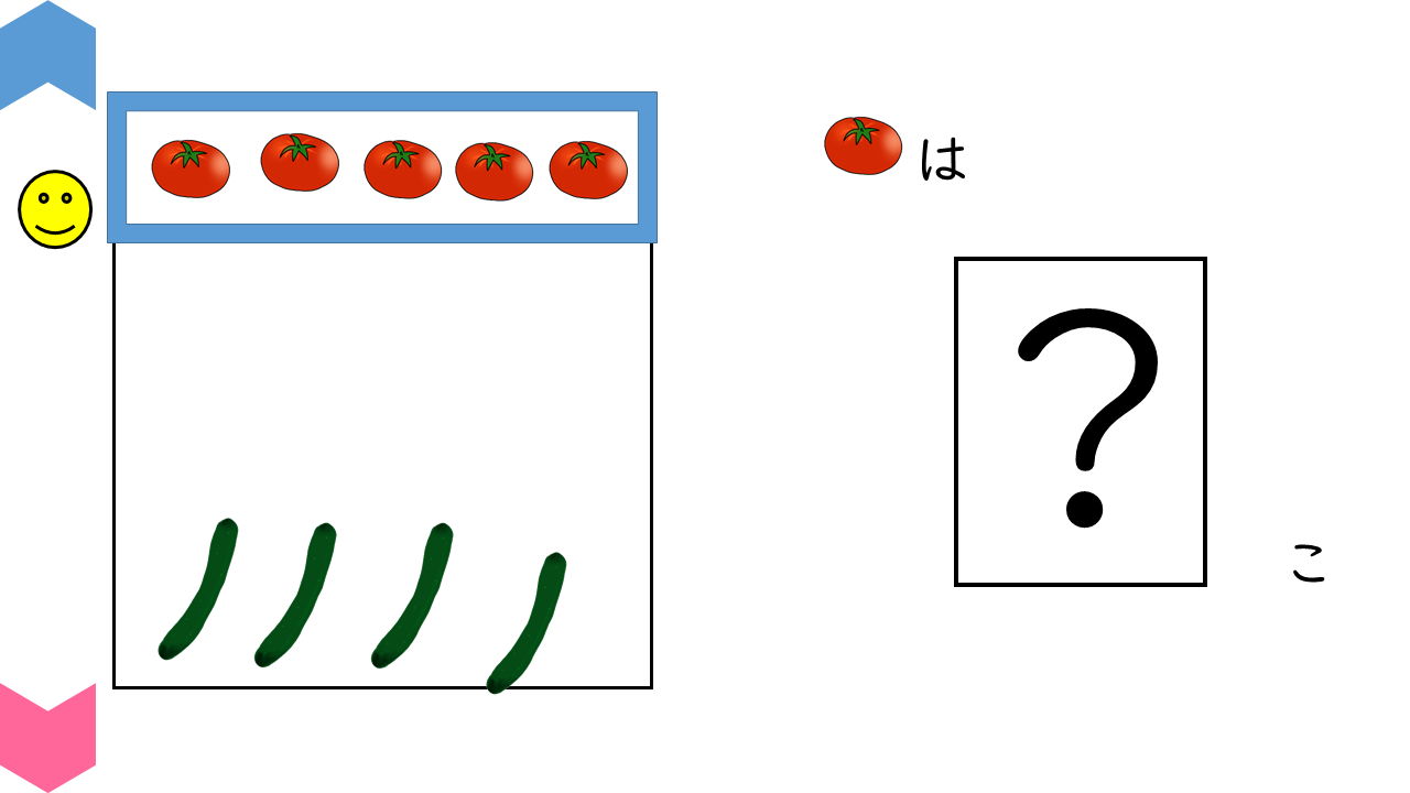 04036[ma]CountCorrectly1-10(SetOf5)