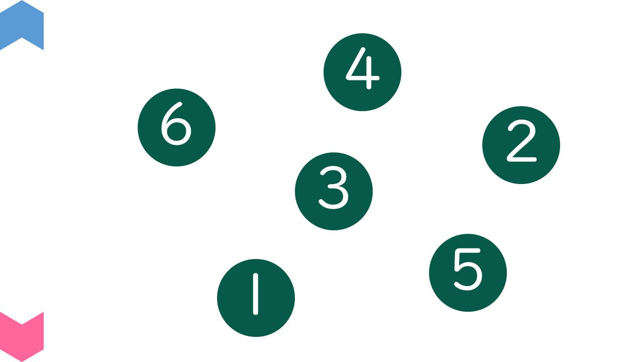 04042[ma]SmallOrder