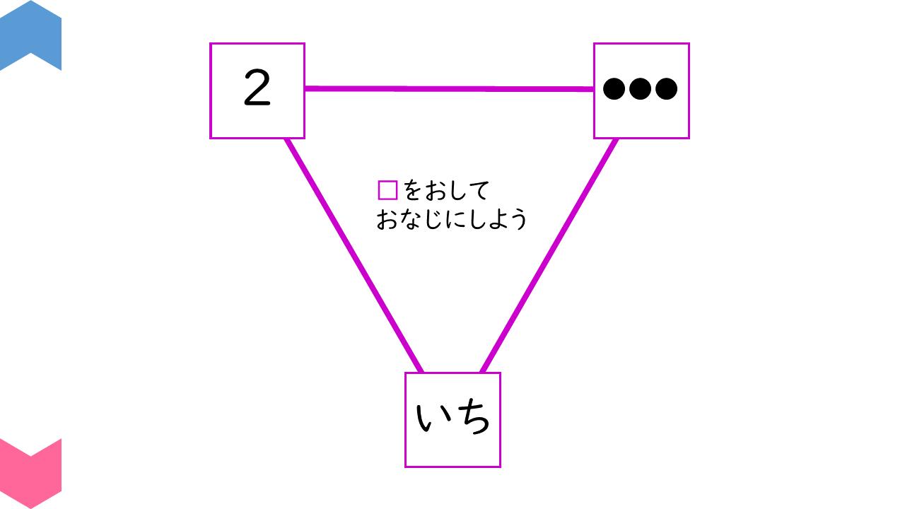04043[ma]Equals