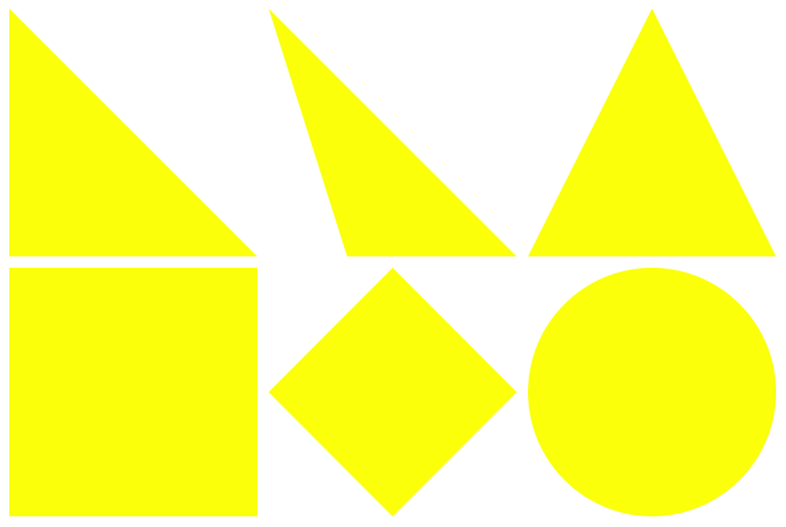 I003[IMG]CircleTriangleSquare(yellow)