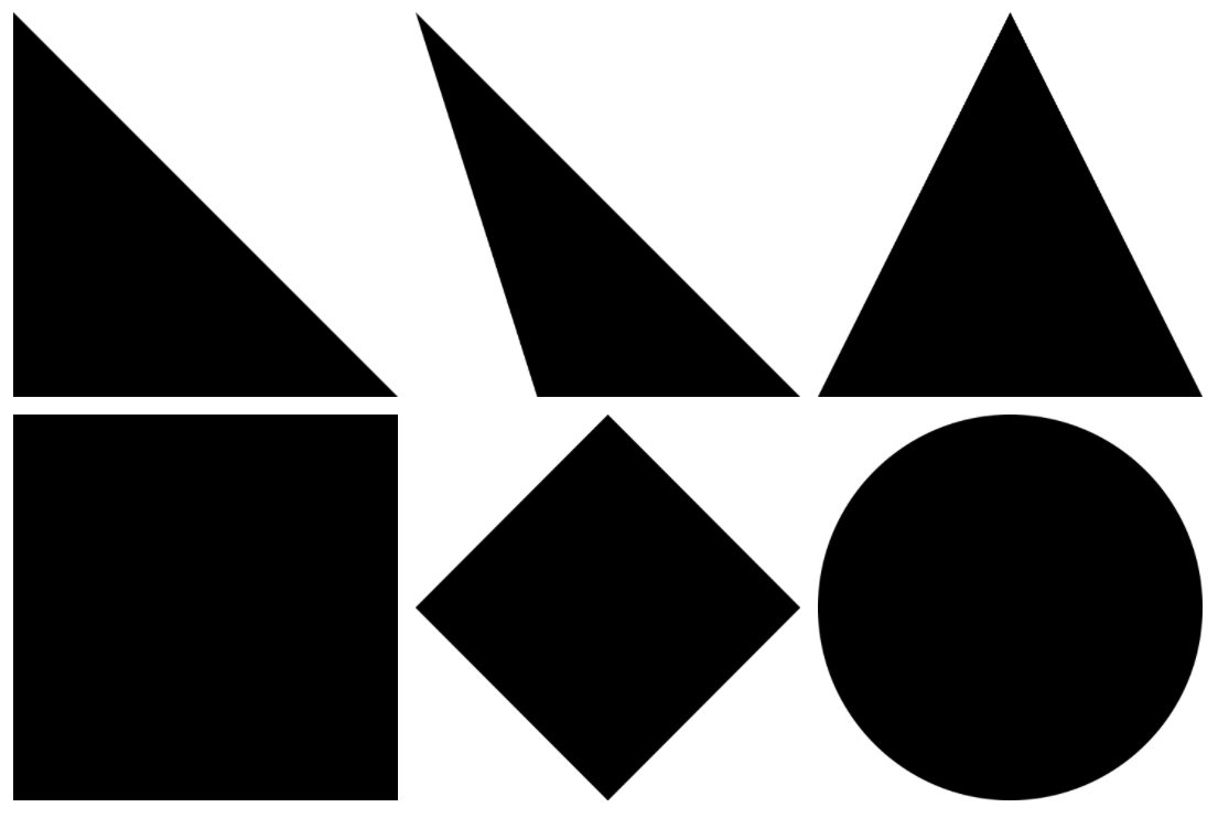 I004[IMG]CircleTriangleSquare(black)