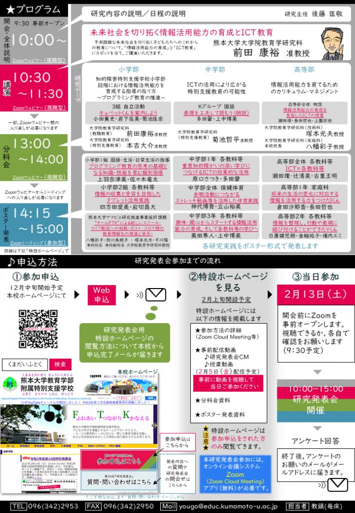 kenpatsu2020-02-02