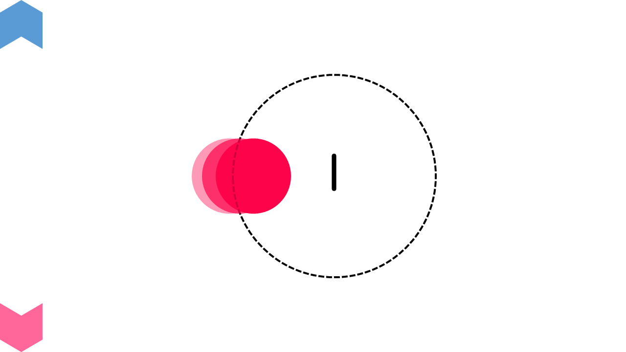 00011[ji]StopCircleR(L5)
