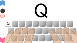 02023[ja]Qwerty(Nonprinting3)