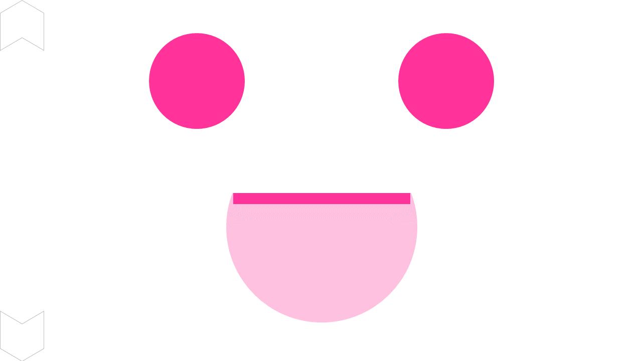 00013[ji]GamenSanP