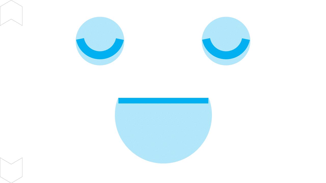 00015[ji]GamenSan(Blink)
