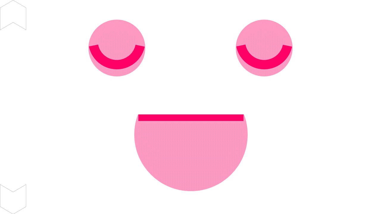 00016[ji]GamenSanP(Blink)