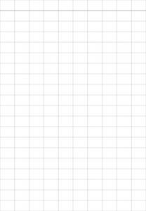 I007[IMG]GraphPaper(Vertical10x20)(1)