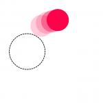 00017[ji]StopCircle(D4)