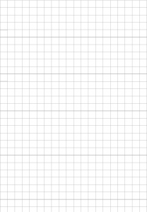 I008[IMG]GraphPaperSquare(Vertical20x28)(1)