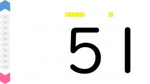 04059[ma]LetUsCount(0-100)