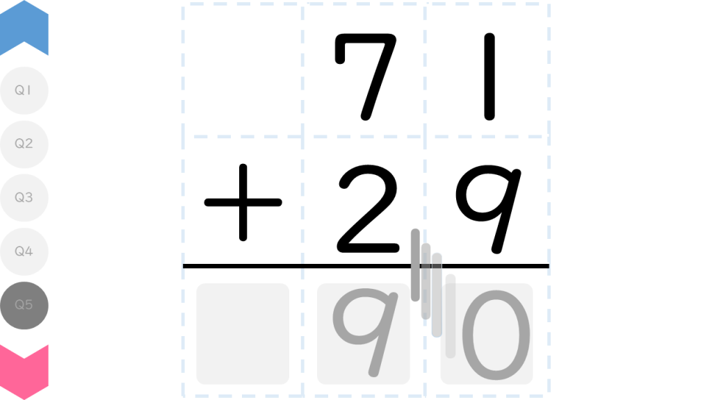 04061[ma]ColumnAddition(2digit)Num