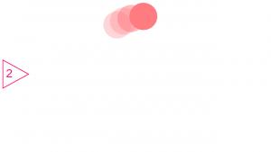 A083[TUP]CircleAccelerate