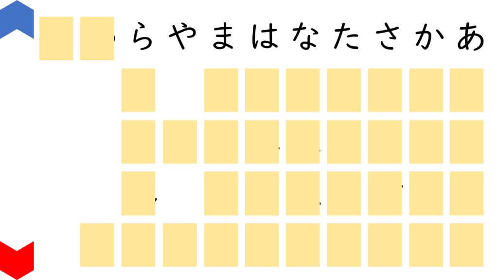02035[ja]HiraganaOrder