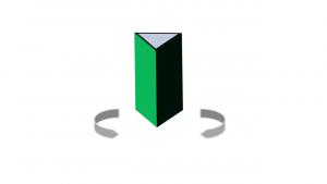 04069[ma]TriangularPrism