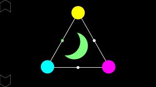 07004[ar]ColorChange