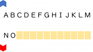 10006[en]AlphabetOrder