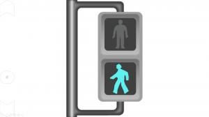 01008[li]PedestrianTrafficLight