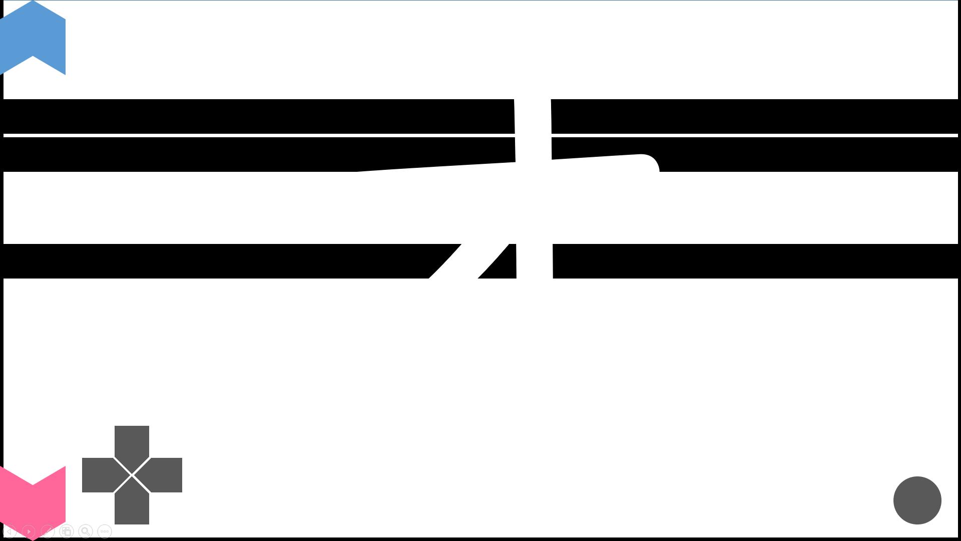 02039[ja]KanaScan