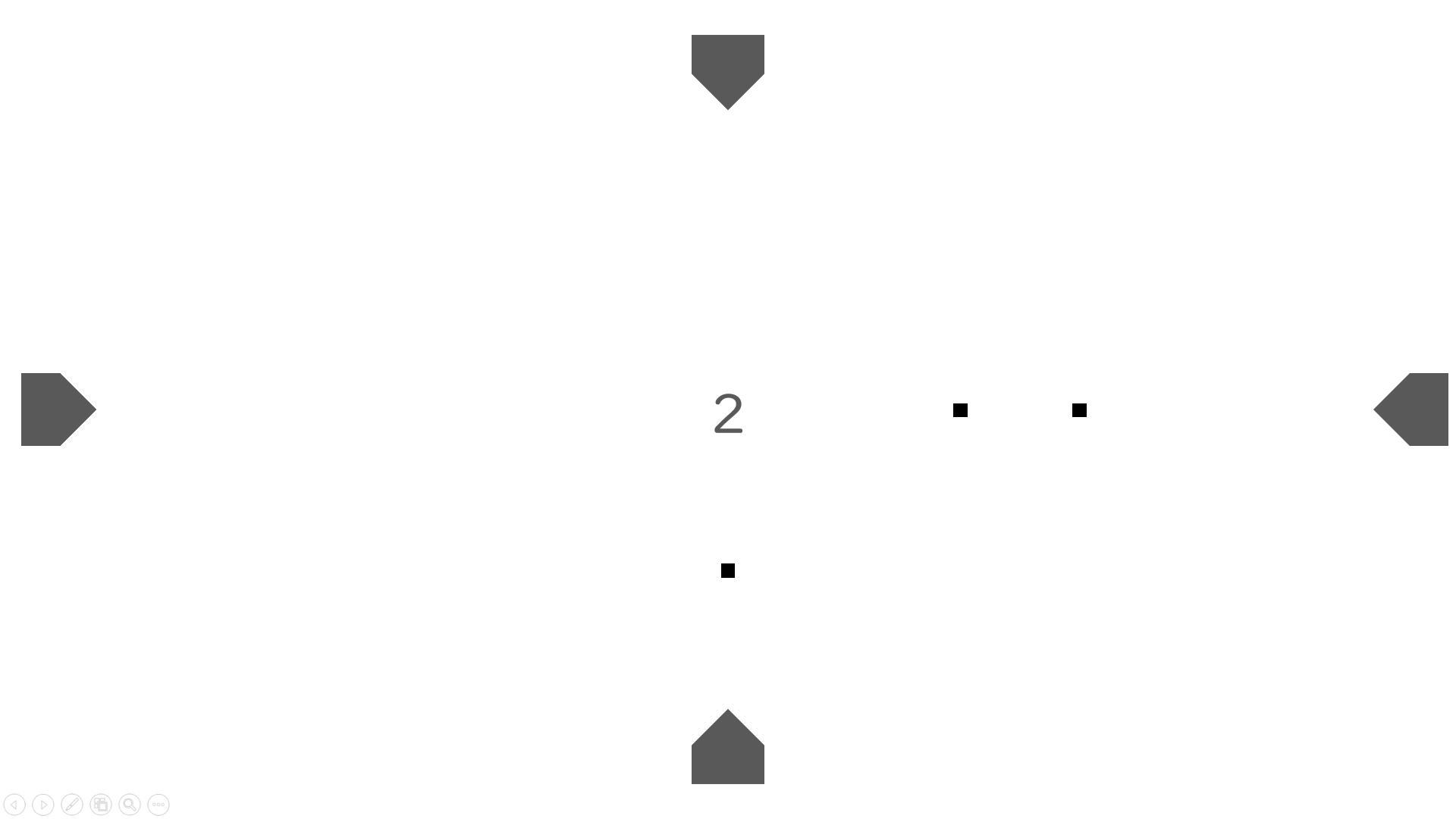 A099[TUP]TripleShot