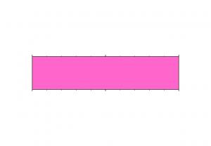 I010[IMG]StripGraphPaper(Horizontal)