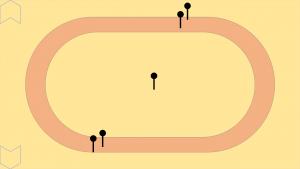 Z002[NOP]FormationMovement