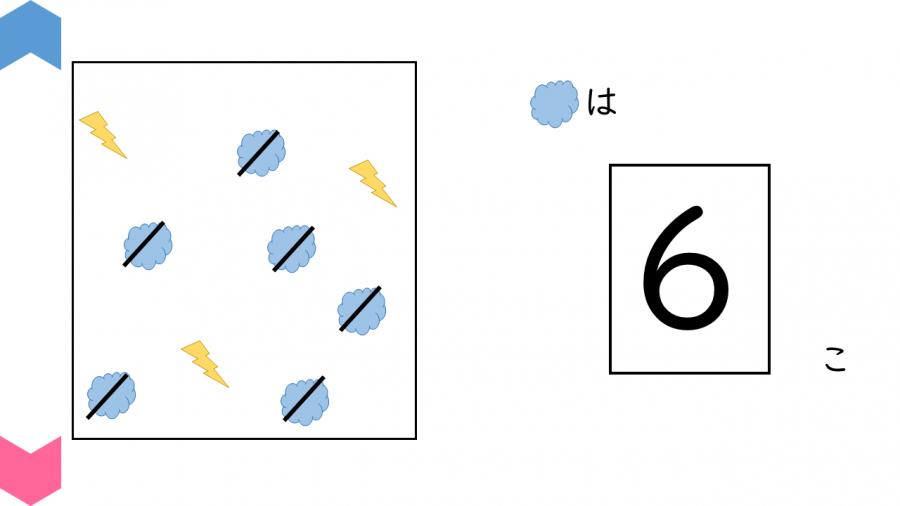 04006[算数]正しくかぞえよう
