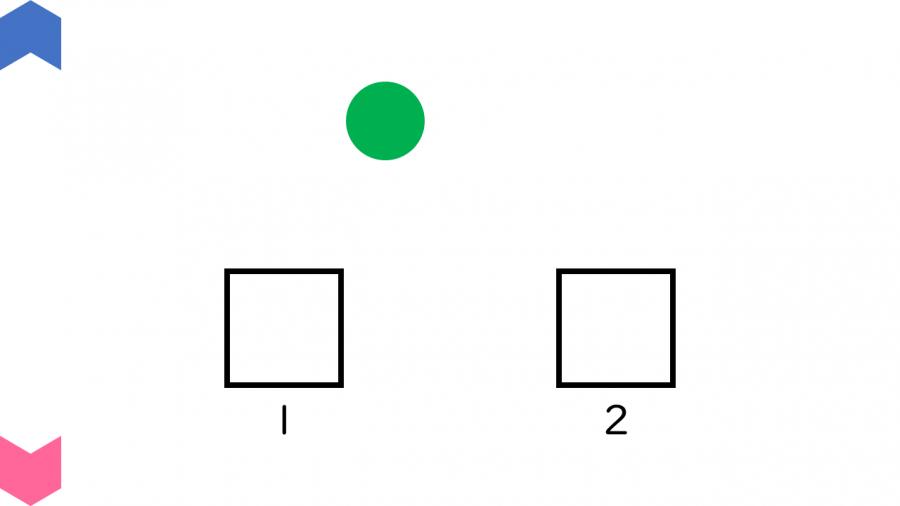 04009[算数]ボールはどこだ?