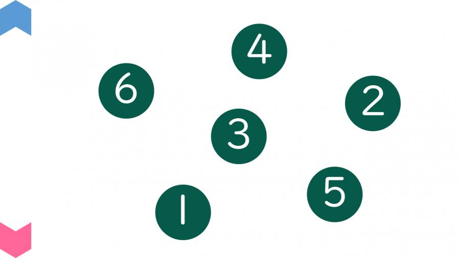04042[算数]小さい順