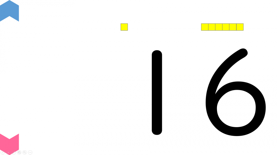 04058[算数]かぞえてみよう(1~20)