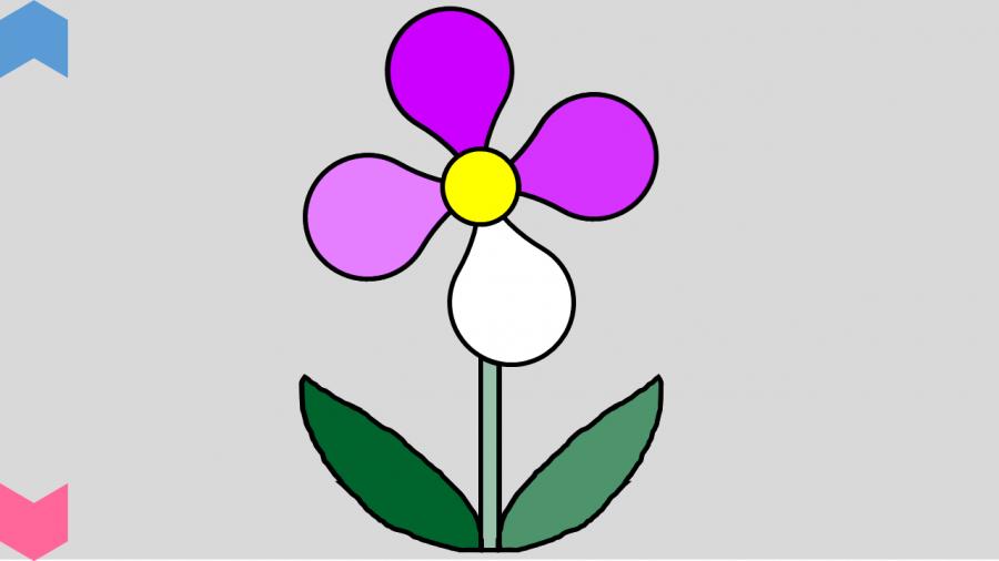 07003[図工]濃い色淡い色