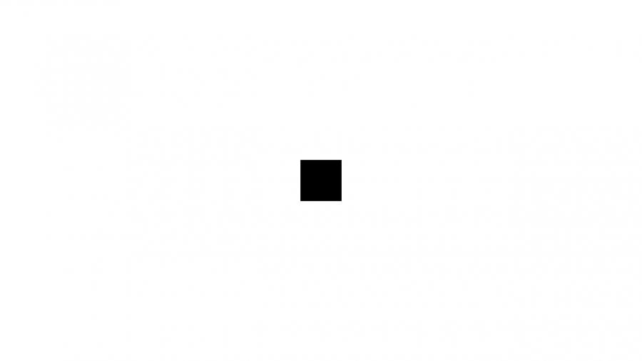 A005[TUP]押すと消える四角