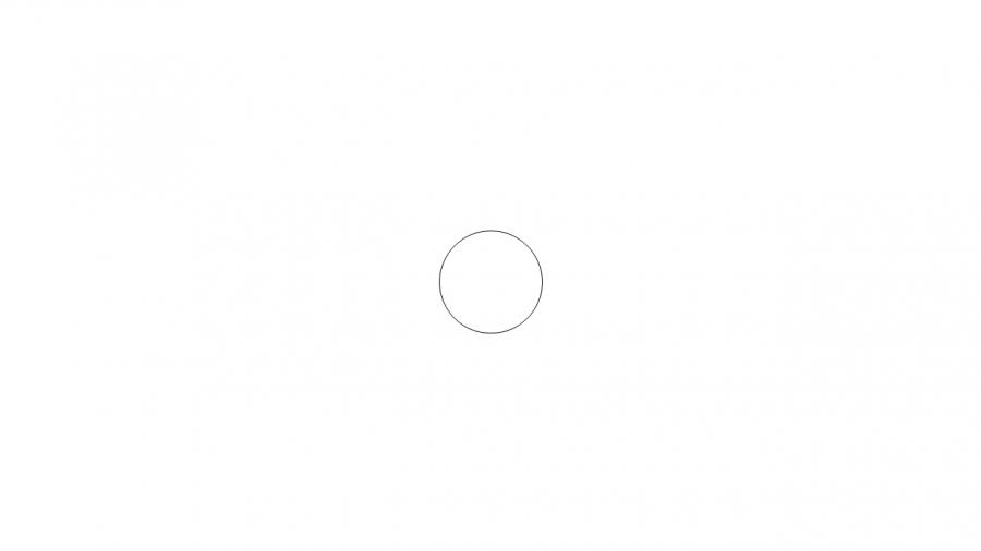 A016[TUP]押すと色が変わる丸(2色)