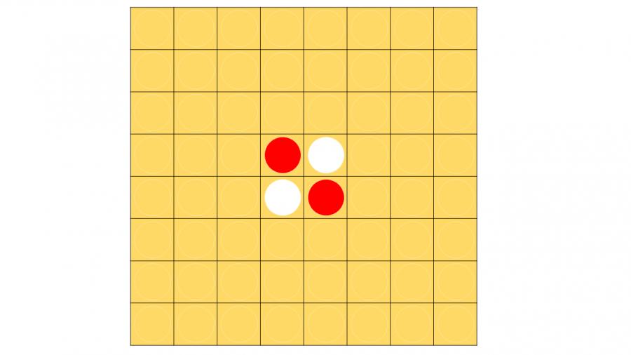 A018[TUP]源平碁