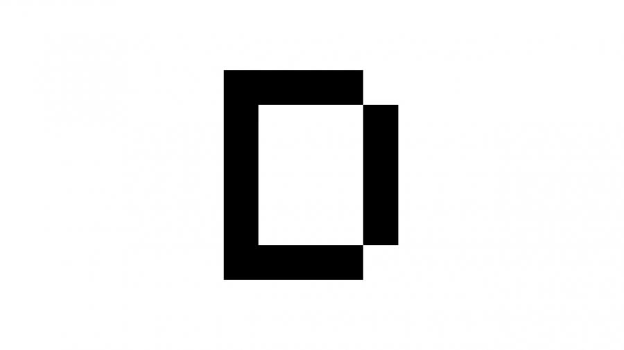 A021[TUP]ドット絵キャンバス(17×10)
