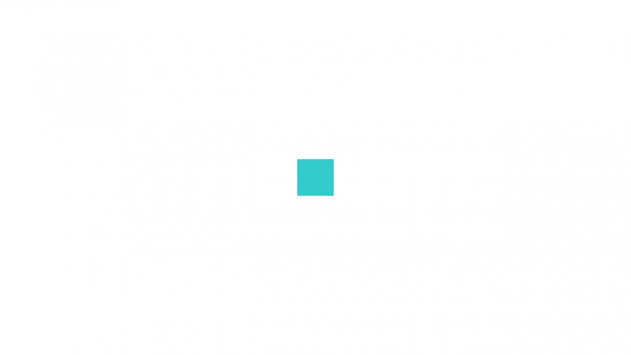 A036[TUP]押すとON/OFFできる四角