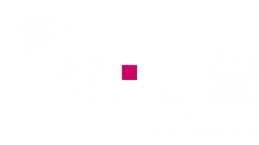 A037[TUP]押すとON/OFFできる四角(枠線が残る)