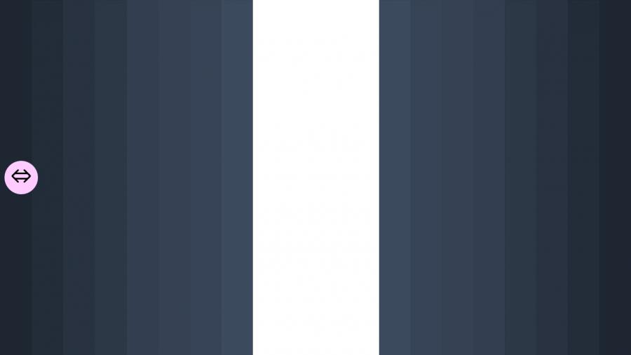 A057[TUP]カーテン(10段階)