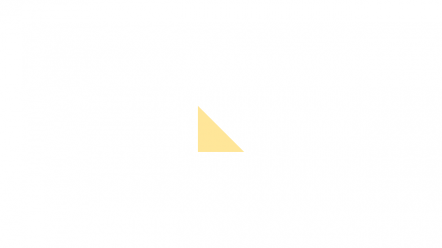 A068[TUP]押すとしばらくして元に戻る直角三角形