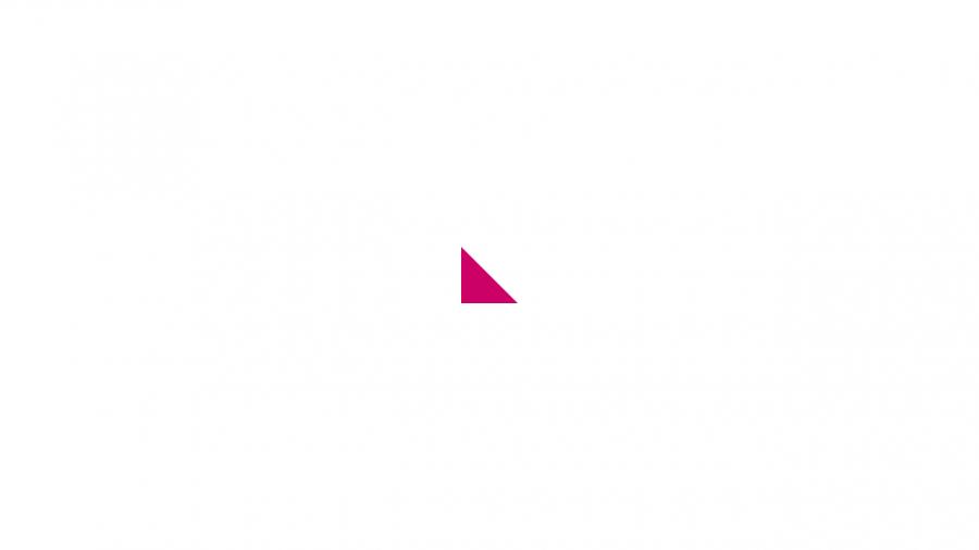 A070[TUP]押すとON/OFFできる直角三角形(枠線が残る)