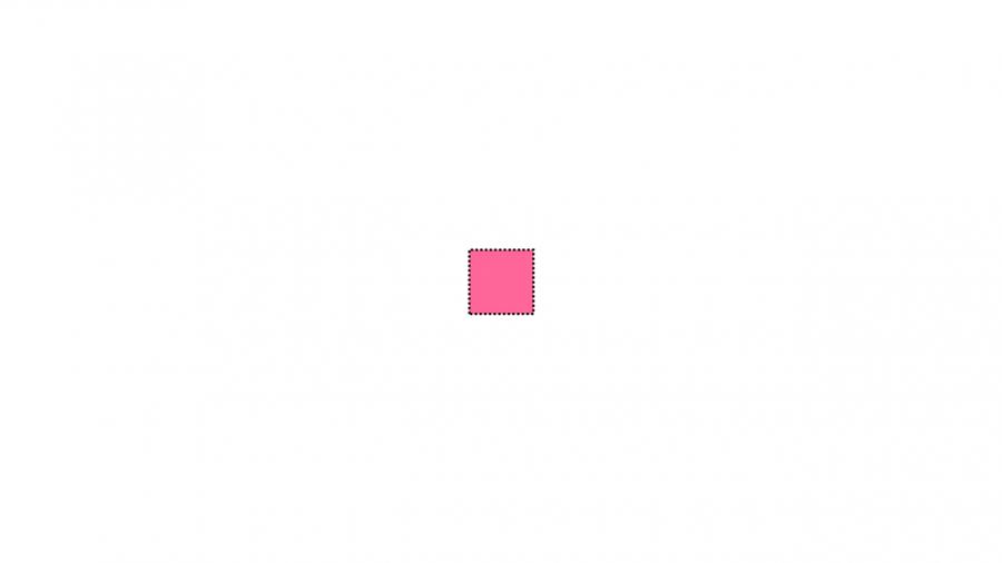 A075[TUP]触れると次に進む四角