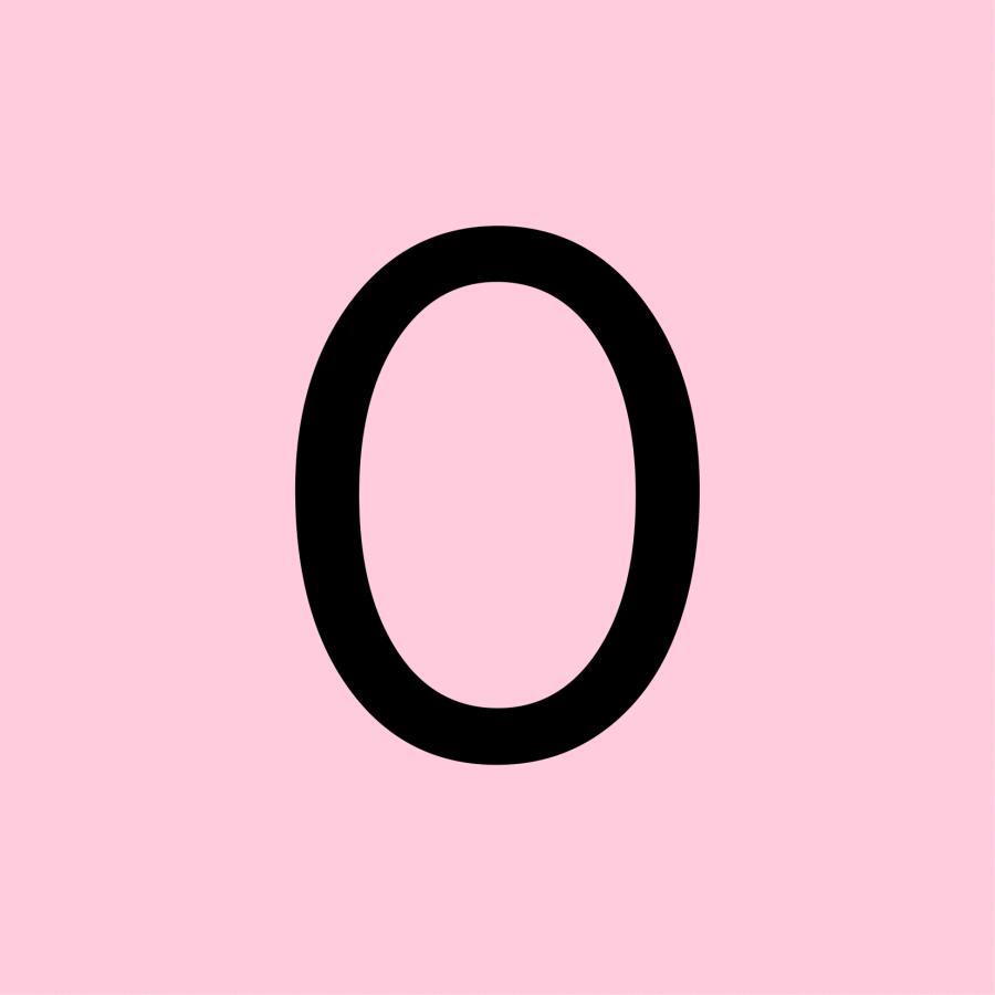 C003[CARD]アラビア数字全角(黒)