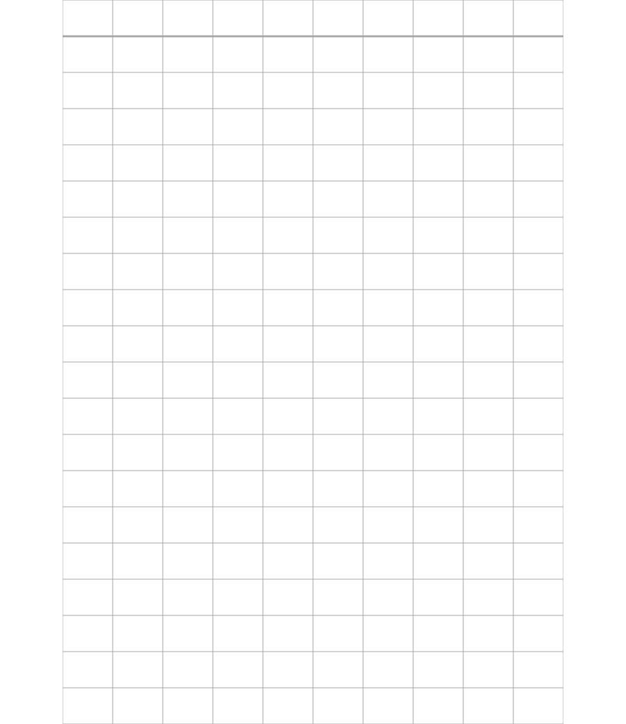 I007[IMG]グラフ用紙(10×20)