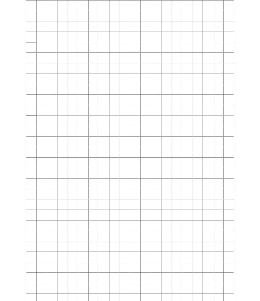 I008[IMG]方眼紙(20×28)