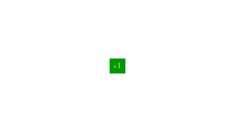 A009[TUP]押すと1回OnOffできる四角