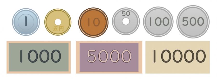I009[IMG]円のイラスト